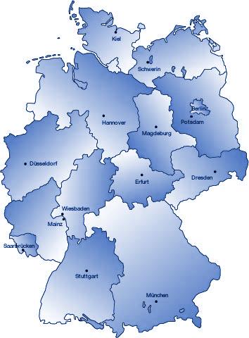 Königstein/Sächsische Schweiz