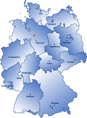 Rodewald
